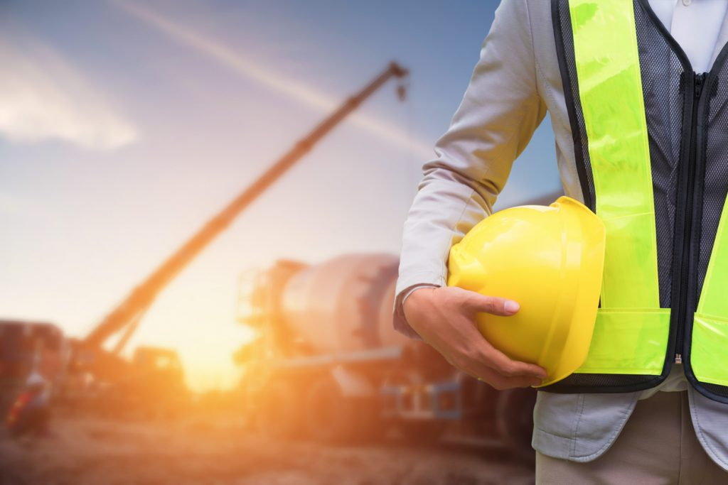 Why offsite construction is taking the headache out of renovations for residents