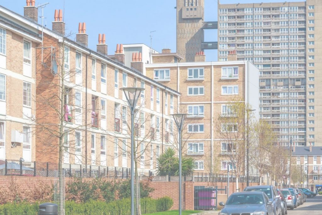 How to Win Leaseholders Around to AirSpace Development