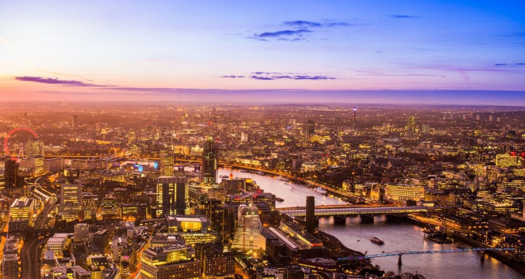 How Airspace Development Can Resolve Property Owners' Cladding Concerns